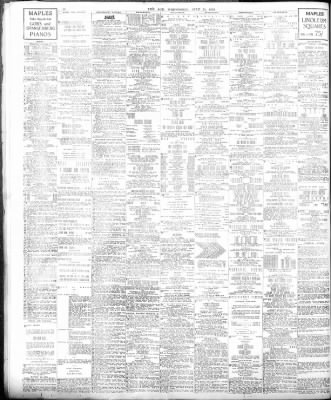 The Age From Melbourne Victoria On July 25 1923 Page 16