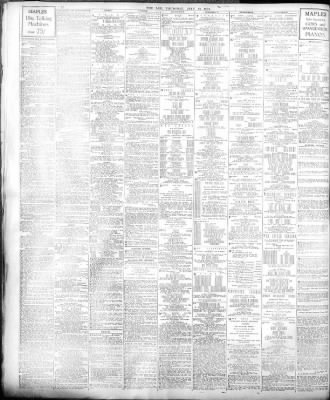The Age From Melbourne Victoria On July 26 1923 Page 12