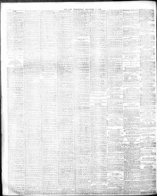 The Age From Melbourne Victoria On December 5 1923 Page 8