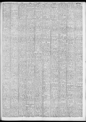 The Age from Melbourne, Victoria, Australia on May 29, 1948