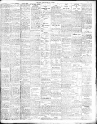 the age from melbourne victoria on june 21 1932 page 3 Rover 220 GTI