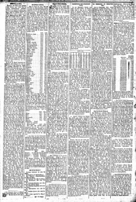 Logansport Pharos-Tribune from Logansport, Indiana on September 24, 1896 · Page 10