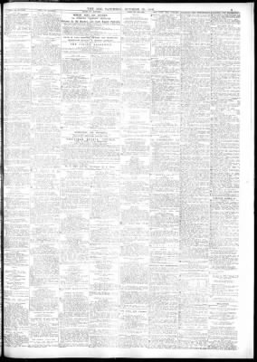The Age from Melbourne, Victoria, Australia on October 22, 1932 · Page 3