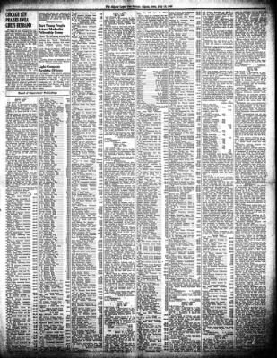The Algona Upper Des Moines from Algona, Iowa on July 12, 1945 · Page 9