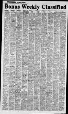 arizona republic from phoenix arizona on october 31 1990 page 437 newspapers com