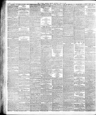 Sydney morning herald from sydney new south wales on july 25 the sydney morning herald from sydney new south wales on july 25 1925 page 6 solutioingenieria Gallery