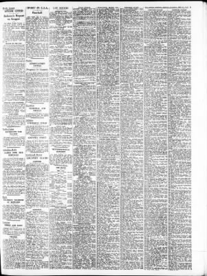 The Sydney Morning Herald From Sydney New South Wales