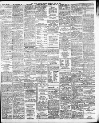 Sydney morning herald from sydney new south wales on july 14 the sydney morning herald from sydney new south wales on july 14 1928 page 27 solutioingenieria Gallery