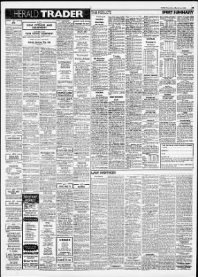 The Sydney Morning Herald from Sydney, New South Wales on March 15, 1990 ·  Page 56