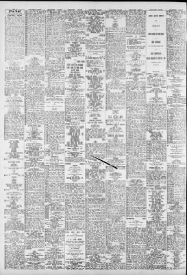 The Age from Melbourne, Victoria, Australia on October 18, 1946 · Page 12