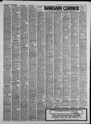 Arizona Republic from Phoenix, Arizona on June 26, 1992 · Page 67 c4d528038e