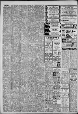 Age from Melbourne Victoria on May 15 1945 · Page 8