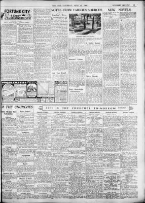 The Age from Melbourne, Victoria, Australia on June 10, 1939