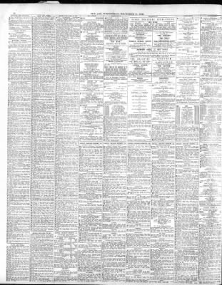 The Age From Melbourne Victoria On December 31 1930 Page 10