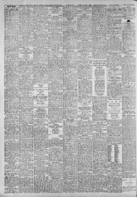 The Age from Melbourne, Victoria, Australia on January 30, 1947 · Page 10