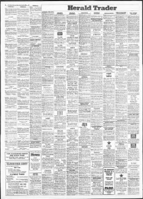 The sydney morning herald from sydney new south wales on september the sydney morning herald from sydney new south wales on september 10 1985 page 25 thecheapjerseys Choice Image