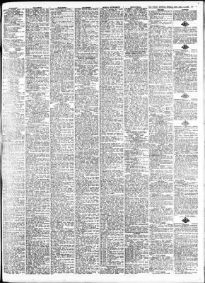 The Sydney Morning Herald from Sydney, New South Wales, Australia on  November 9, 1946 · Page 25