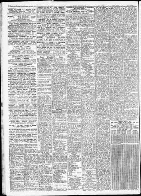 1e02691d8ad The Sydney Morning Herald from Sydney