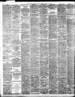 the sydney morning herald from sydney new south wales australia on august 10 1935 page 6 newspapers com