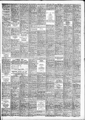 STUDEBAKER FRONT BRAKE WHEEL CYLINDER REBUILD KIT 1935-48 # S-376