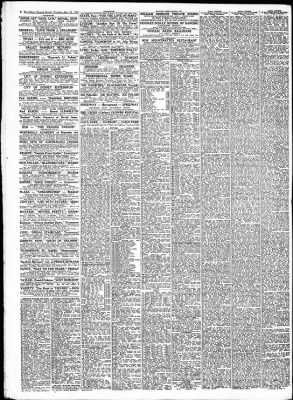 The Sydney Morning Herald from Sydney, New South Wales, Australia on September 23, 1948 · Page 8