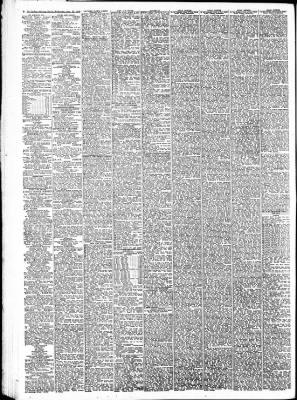9d80812451d The Sydney Morning Herald from Sydney
