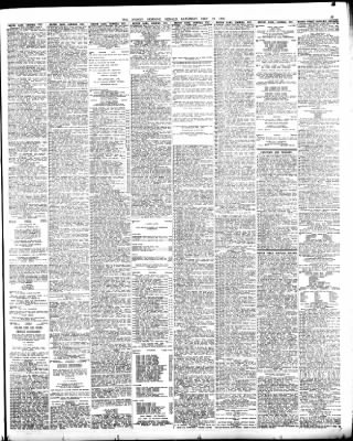The Sydney Morning Herald From Sydney New South Wales On May 18
