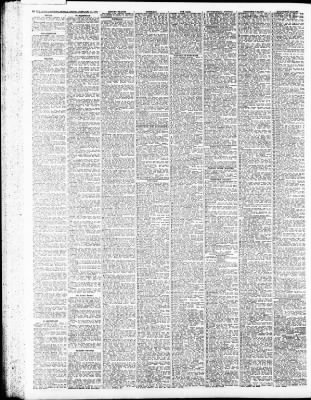 The Sydney Morning Herald From Sydney New South Wales Australia On February 11 1944 Page 10