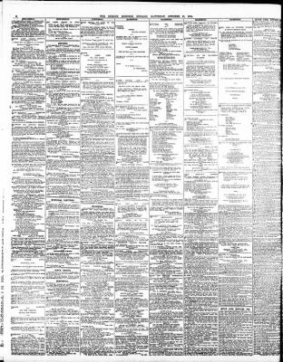 448c9773df89b The Sydney Morning Herald from Sydney