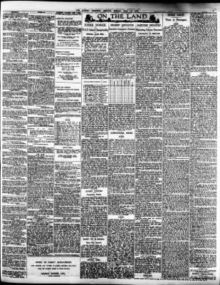 The Sydney Morning Herald from Sydney c6ef269f90f