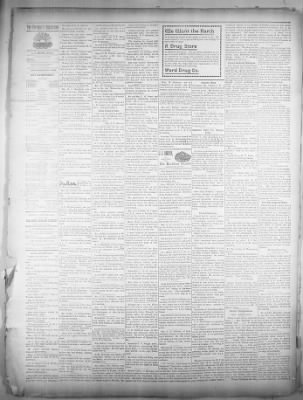 The Weekly Republican from Cherryvale, Kansas on September 30, 1898 · Page 3