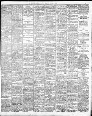 The Sydney Morning Herald from Sydney, New South Wales