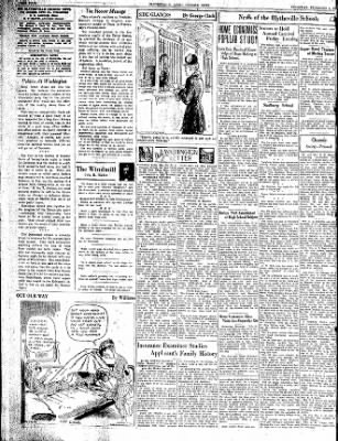 The Courier News from Blytheville, Arkansas on December 4, 1930 · Page 4