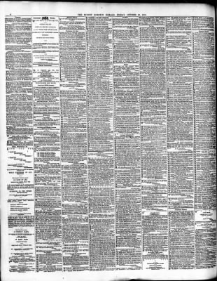 The Sydney Morning Herald From New South Wales On October 25 1895 Page 8