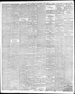 The Sydney Morning Herald From New South Wales On June 29 1912 Page 25