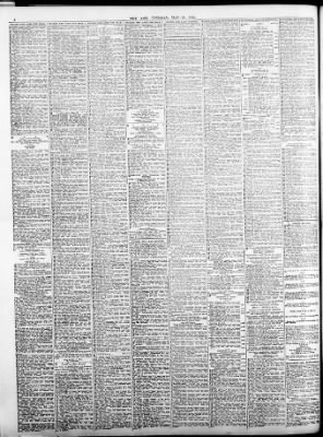 The Age from Melbourne, Victoria, Australia on May 26, 1914