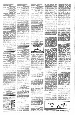The Algona Upper Des Moines from Algona, Iowa on June 6, 1967 · Page 4