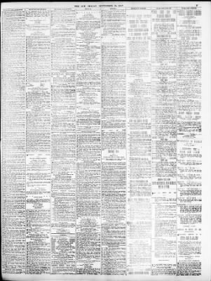 The Age From Melbourne Victoria On September 28 1917 Page 3