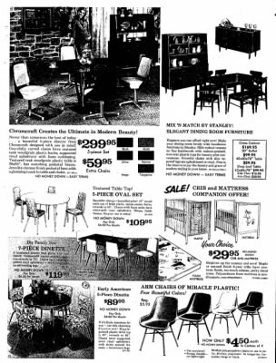 The Algona Upper Des Moines from Algona, Iowa on August 8, 1967 · Page 32