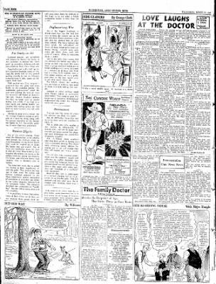 The Courier News from Blytheville, Arkansas on March 16, 1938 · Page 4
