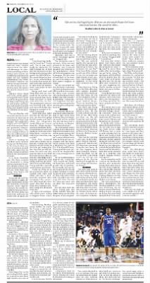 The Advocate Messenger From Danville Kentucky On December 28 2014 Page 8