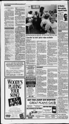 the des moines register from des moines iowa on september 19 1990 page 55 newspapers com