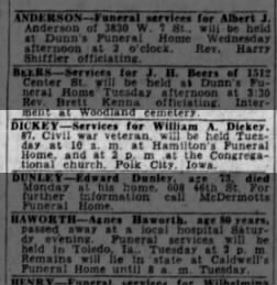 The Des Moines Register from Des Moines, Iowa on February 9, 1932