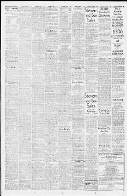The Des Moines Register from Des Moines, Iowa on October 22, 1950