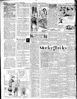 The Courier News from Blytheville, Arkansas on December 8, 1930 · Page 4