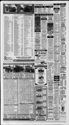 The Des Moines Register from Des Moines, Iowa on August 21, 2005