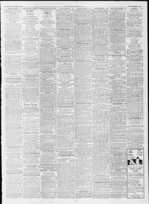 The Des Moines Register From Iowa On January 30 1943 Page 13