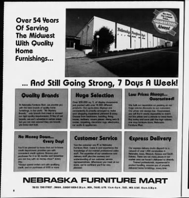 The Des Moines Register From Des Moines Iowa On March 18 1990 Page 259