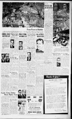 The Des Moines Register from Des Moines, Iowa on September 3, 1961 · Page 27