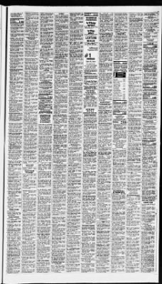 The Des Moines Register From Iowa On July 3 1990 Page 35